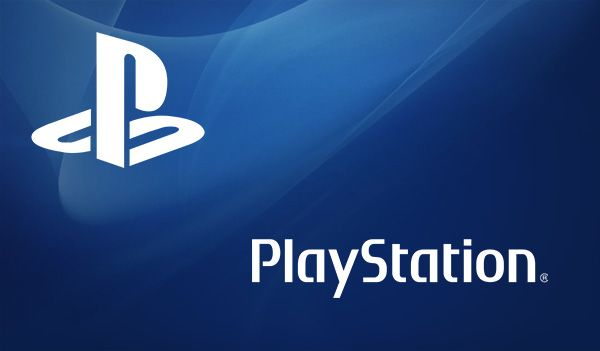 Sony Blokir PlayStaion 4 Crossplay