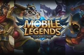 Hero Mobile Legends Yang Di Rework Secara Total