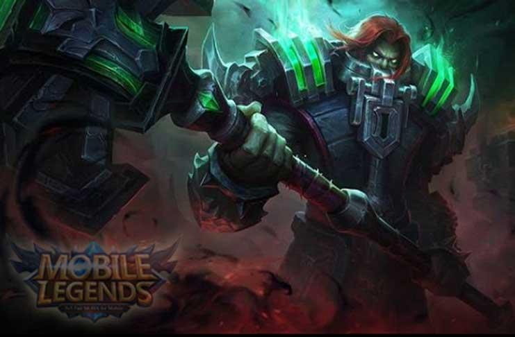 Hero Mobile Legends Yang Mirip Dengan Dota 2