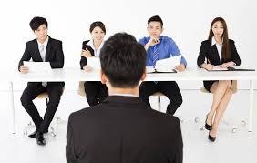 5 Hal yang Dapat Merusak Kesan Pertama Pada saat Wawancara kerja