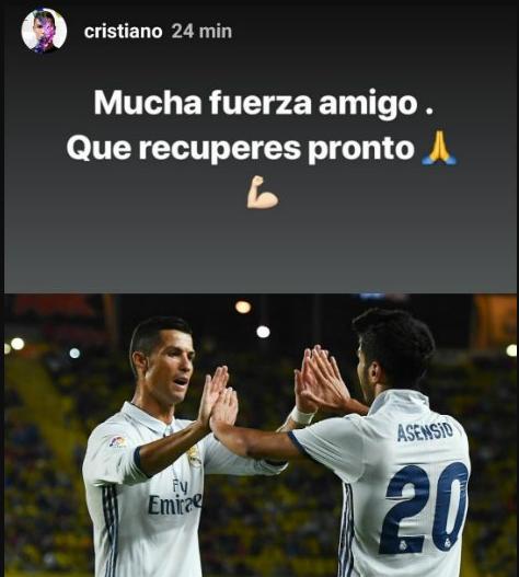 Kehilangan Marco Asensio, Zidane Berencana Mempertahankan Gareth Bale