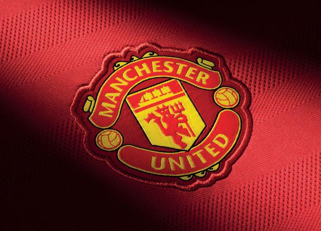 Manchester United Tengah Mempertimbangkan Sebuah Rotasi Pada Saat Liga Ajang Europa