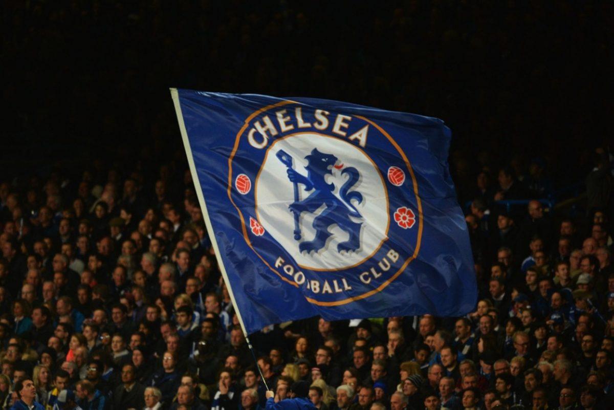 Beberapa Pemain Chelsea Dikarantina Setelah Liburan