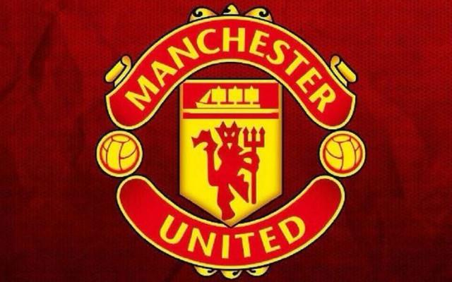 Inilah Penyebab Manchester United Kewalahan Dalam Menjual Pemain Yang Berjulukan Lord ini