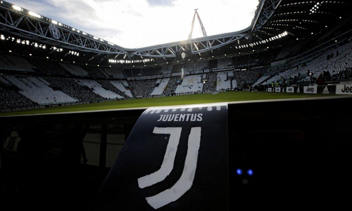 Juventus Memiliki Score Imbang Terus