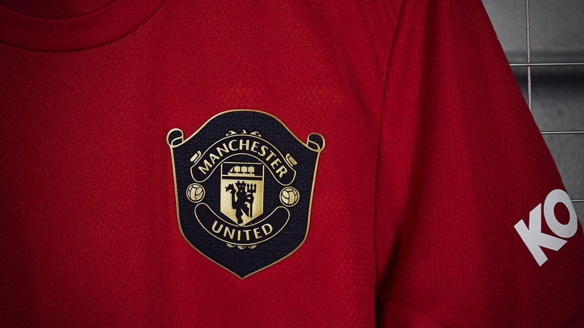Atletico Madrid Membuat Manchester United Kecewa