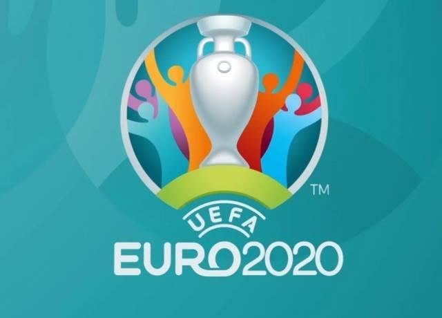 Tim Raksasa Kalah, Bintang Andalam pun Pupus di Euro 2020/21